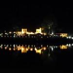 Fort Kuching