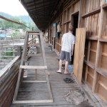 Het longhouse