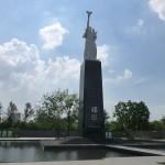 Verkrachting van Nanjing