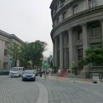 Concessiewijken Tianjin