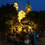 Christelijke invloeden in Tianjin