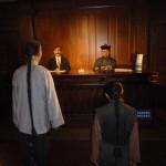 Museum geschiedenis van Shanghai