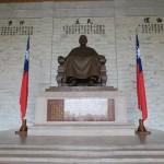 Chiang Kai-shek de verheerlijkte dictator
