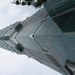 De Taipei 101